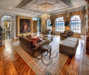 million dollar living rooms living room million dollar rooms pinterest living rooms