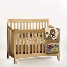 baby cache lifetime convertible crib baby cache uptown lifetime crib baby stuff