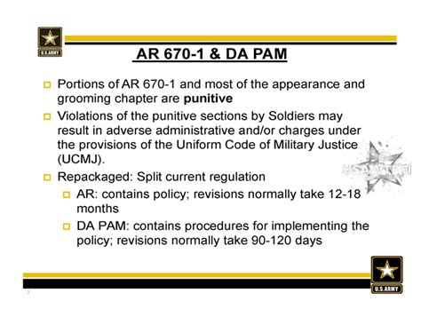 ar 670 1 part hair do new army regulations unfairly target women with natural