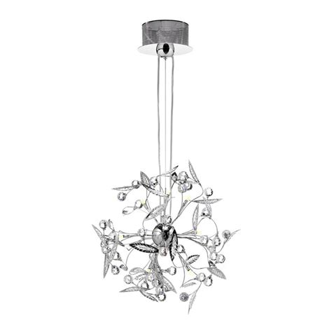small chandeliers canada the 69 best images about light up your on chrome finish canada and ceiling ls
