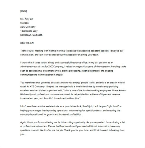Business Letter Not Interested sle letter thanking for business opportunity cover