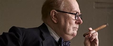 darkest hour kevin spacey movie reviews previews trailers and ratings at filmjabber