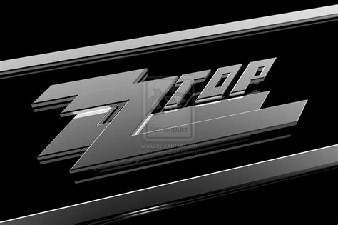 Cd Zz Top Deg Ello zz top by tylerxy on deviantart