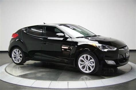free service manuals online 2013 hyundai veloster parking system 2013 hyundai veloster red interior manual pano sunroof alloy wheels nice