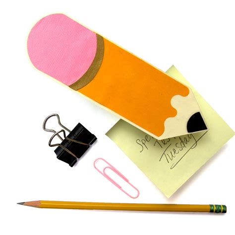 Electronic Homework Pen by Pencil Homework Helpers Pazzles Craft Room