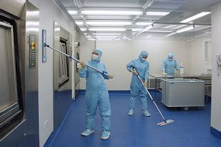 clean room guidelines in pharma clean room and operating theater healvita gmbh