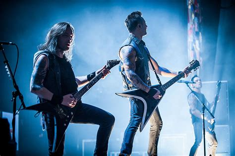 bullet for my live bullet for my live photo galleries one