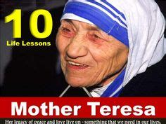 biography mother teresa youtube 1000 images about videos on pinterest mother teresa