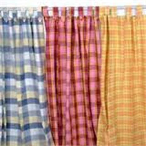 chrishadden fabrics used in making different types