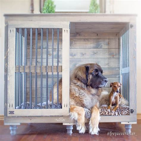 great dane dog houses beautiful indoor wooden dog kennels and dog crate furniture