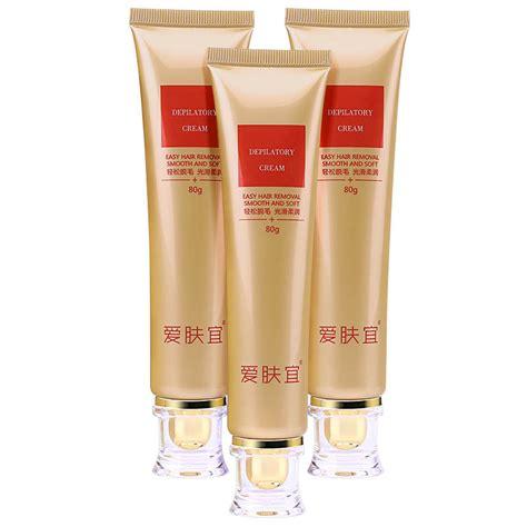 milady hair prevent cream powerful permanent hair removal cream stop hair growth