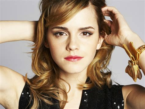 emma watson underarm hair hot celebrities models post them here page 101