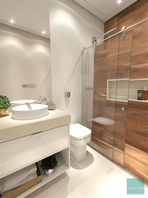 iconic design adalah 477 best images about interior design on pinterest