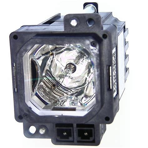 Jvc Dla Hd350 Replacement L by Jvc Dla Hd350 Projector L New Uhp Bulb At A Low Price