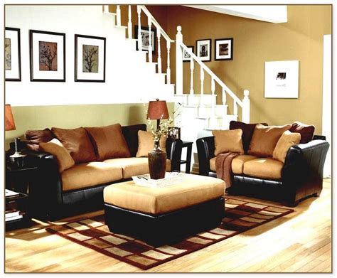 cheap living room furniture sets   home design ideas living room sets cheap cbrn