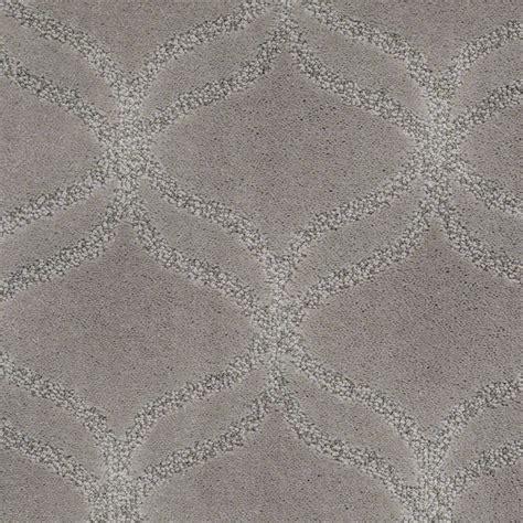 grey patterned carpet patterned carpet pattern carpeting carpet stores