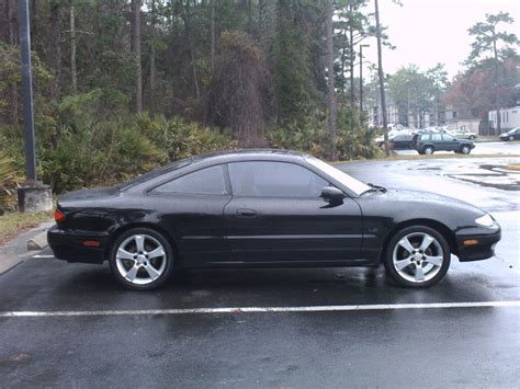 mazda mx 6 review mazda mx 6 1995 review amazing pictures and images