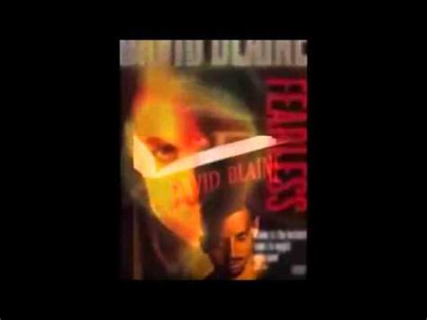 david blaine illuminati david blaine s all seeing eye illuminati illusions