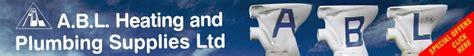 Oakley Plumbing Supplies by Oakley Plumbing Supplies Ltd
