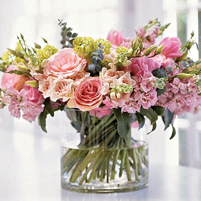 gorgeous flower arrangements flower power