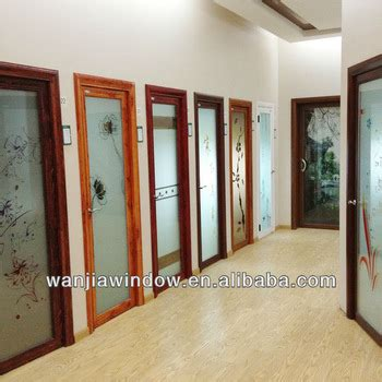 frosted glass bathroom entry door 6mm frosted glass bathroom entry doors buy interior glass doors frosted glass