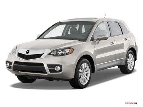 acura rdx prices reviews listings  sale
