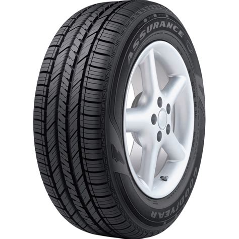 general altimax rt43 235 60r16 tire reviews tire sizes general altimax rt43 235 60r16 tire reviews tire sizes
