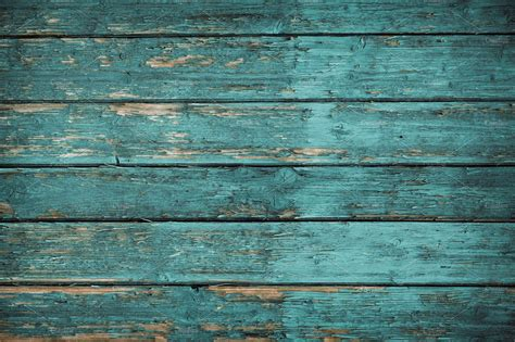 rustic wood background texture abstract