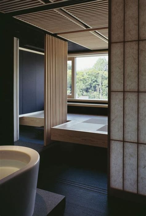 modern japanese bathroom 25 best ideas about japanese home design on japanese house japanese style and