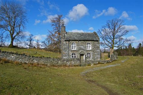 Cottage Castle by Hotel R Best Hotel Deal Site