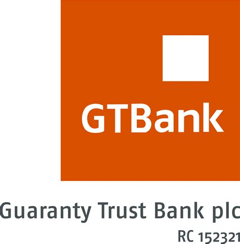 garantee bank gtbank updates for nigeria