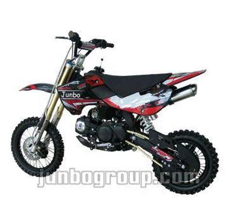 Ktm Pit Bike 110cc Dirt Bike Klx Pit Bike 110cc 125cc With Ktm Style Exhaust