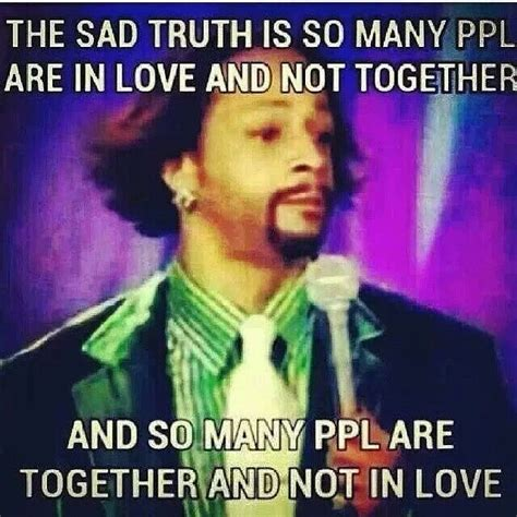 Katt Williams Memes - katt williams quotes and sayings quotesgram