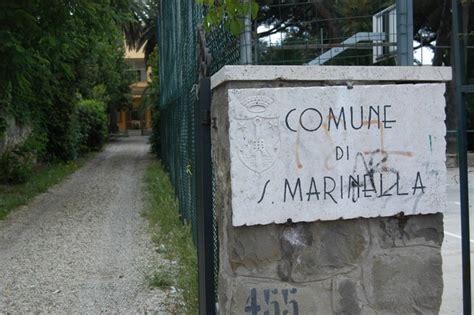 comune di santa marinella ufficio tributi civonline santa marinella uffici comunali in strutture
