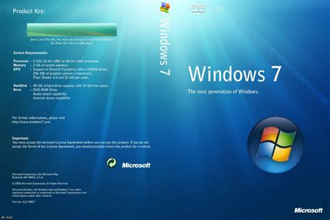 design expert 7 download gratis windows 7 professional 64 bit iso product key free download