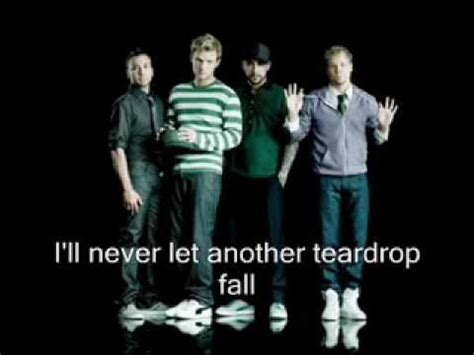 backstreet boys happily never after happily never after backstreet boys including lyrics