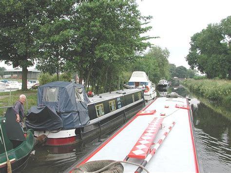 ripon motor boat club tnc on tour 2002 page 14