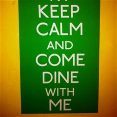 come dine with me menu template the world s catalog of ideas