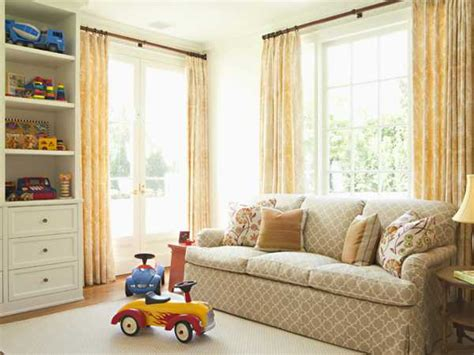 kids living room 20 modern living room designs with elegant family friendly