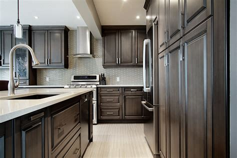 kitchen furniture calgary top 28 kitchen furniture calgary kitchen furniture