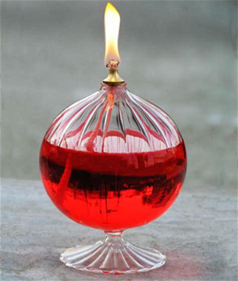 candele ad olio talia essenze vendita di oli incensi e prodotti di
