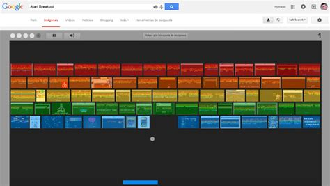 trucos google images 30 trucos de google quot ocultos quot en los resultados de b 250 squeda