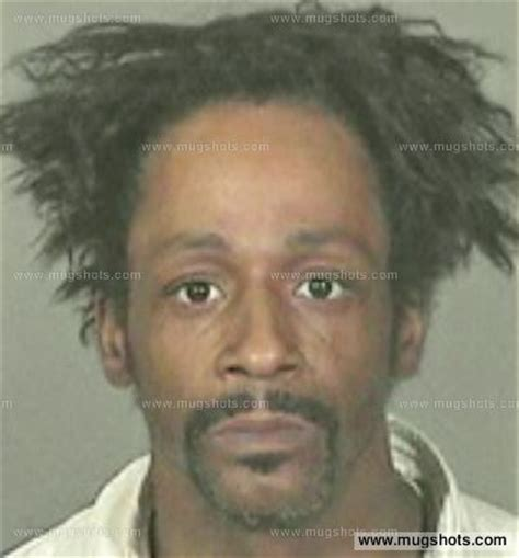 Katt Williams Criminal Record Katt Williams Classicalite Reports Comedian And Pimp Enthusiast Arrested In