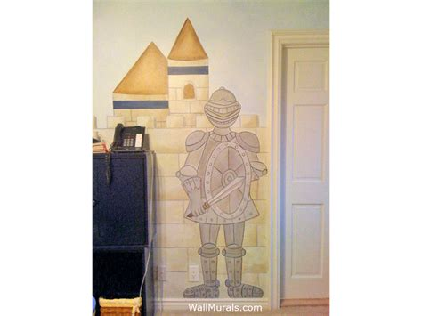 wall murals for boys boys bedroom wall murals 60 different exles of wall