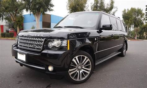 used range rover for sale in nj ceo suv mobile office for sale 2012 range rover range