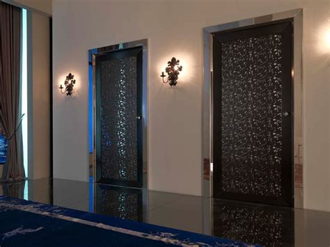 contemporary interior doors exit by texarredo digsdigs