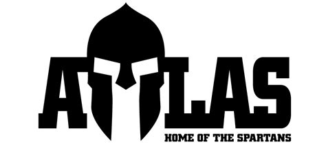 Online Home Design men s physique atlas fitness gym