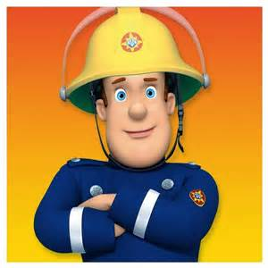 fireman sam cartoonbros