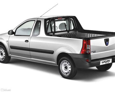 Kfz Versicherung G Nstige Automarken by Dacia Pick Up Bilder Der G 252 Nstige Pickup F 252 R Selbst 228 Ndige