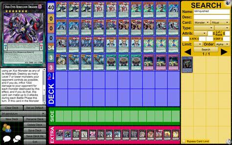 yugioh top tier decks yugioh top tier decks june 2015 28 images best yugioh